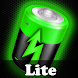 Battery Boost Max Power