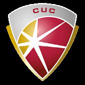 CUC Móvil