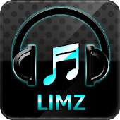 Music Player LimzPlayer - Lite