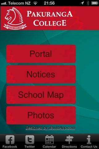 玩教育App|PakZone免費|APP試玩