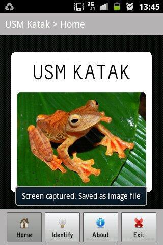 【免費教育App】katak ID-APP點子