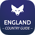 England Premium Guide icon