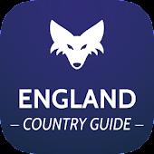 England Premium Guide