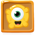 Adorables icon