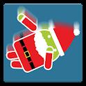 Shake Them All! Christmas Ed. icon