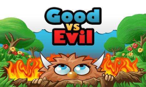 Good vs Evil FREE