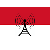 Indonesian Radio Online