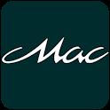 MAC Móveis
