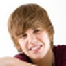 Justin Bieber Pictures icon