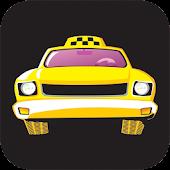 CabShare USA