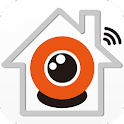 SoSmartHome icon