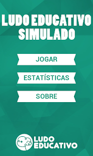 Ludo Simulado- screenshot thumbnail