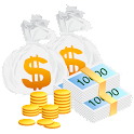 Auctions App icon
