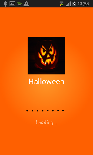 AppList: Apps for Halloween - : iPad/iPhone Apps AppGuide