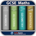 GCSE Maths Super Edition Lite icon