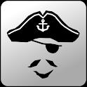 快適ブラウザ for 海賊王国コロンブス logo