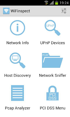 Best android apps for pcap file - AndroidMeta