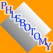 Phlebotomy Exam Secrets