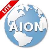 AION | All In One News - Lite