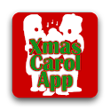 Christmas Carol App logo