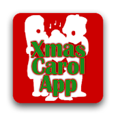 Christmas Carol App