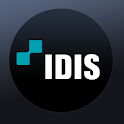 IDIS Mobile icon