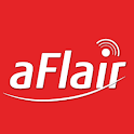 aFlair icon