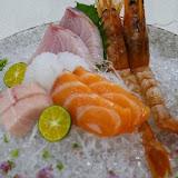 【高雄前金】台南旺海鮮料理餐廳