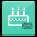 CakeLetter3D icon