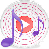 Free Music App (Youtube music)