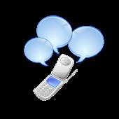 SMS Speed