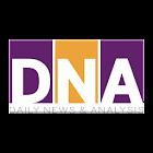 DNA News (Free) icon