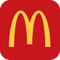 McDonald's Türkiye icon