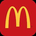 McDonald's Türkiye icon