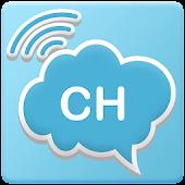 まいチャネル【最新ニュース速報を音声で聴くラジオ感覚アプリ】