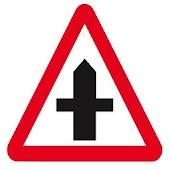 Virtual Learn Crossroads