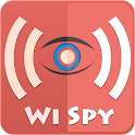 Wi Spy icon