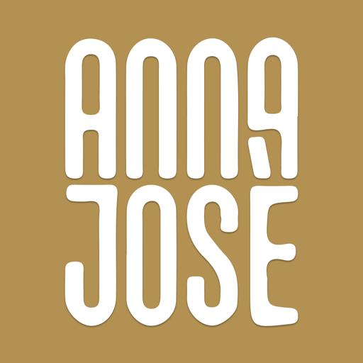 Anna Josè LOGO-APP點子
