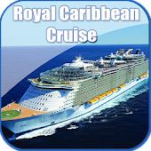 Royal Caribbean Cruise Guide