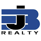 Dothan Homes For Sale icon