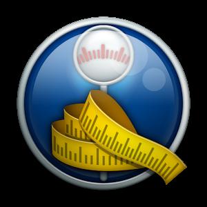 BMI Calculator - Weight Loss 4 1 Apk, Free Health & Fitness