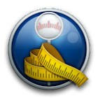 Calcolatore di IMC/BMI icon
