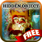 Hidden Object - Christmastide