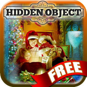 Hidden Object – Christmastide for PC and MAC