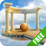 Ball Resurrection 3D 1.7.1 Apk