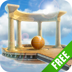 Ball Resurrection 3D for PC and MAC