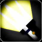 Flashlight-MorseCode Generator icon