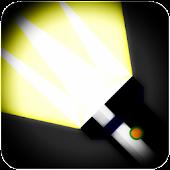 Flashlight-MorseCode Generator
