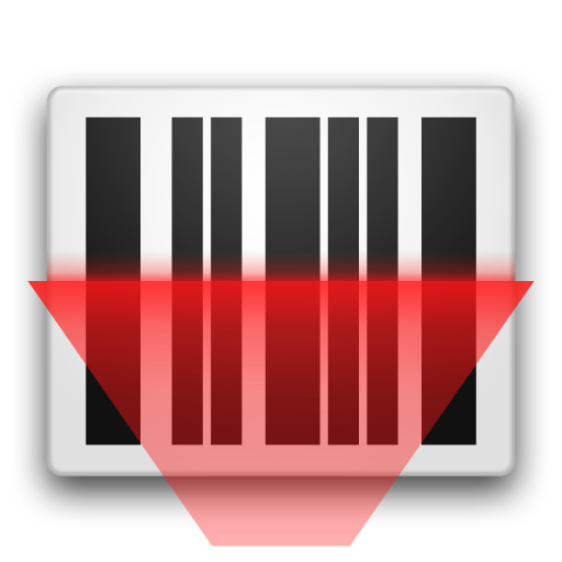 os72icmFlDtbxpYbZCP-v6kOereSLGDmlKsBl1ISTPdgbcpoc4rSIuXDuoDECvgcvoFJ Android-Apps aus dem Play Store herunterladen trotz Gerätesperre [Root] Google Android Software