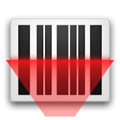 Download Full Barcode Scanner  APK